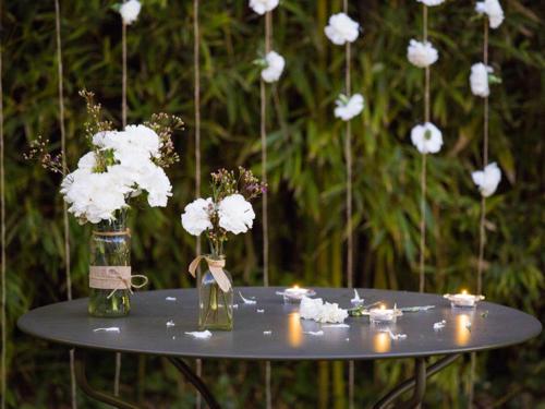 altar flores 2