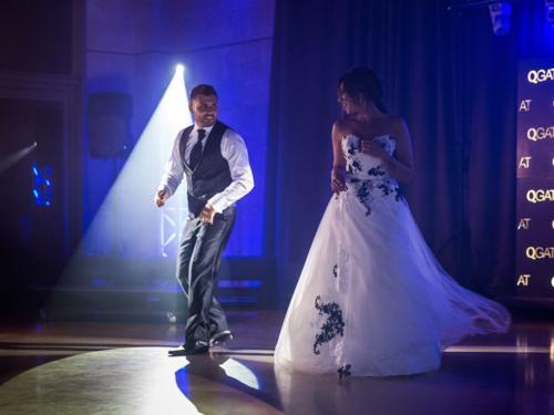 novios-bailando-qgat-