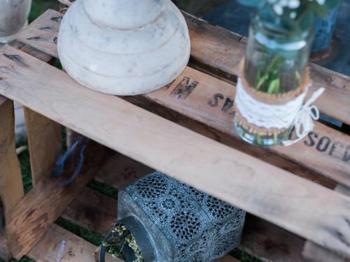 vintage-caja-madera-