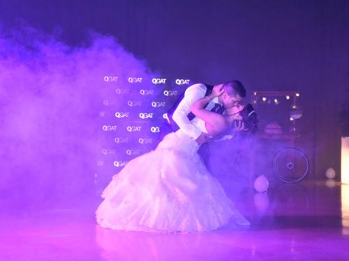 beso-baile-