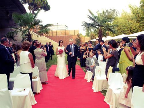 entrada-novia